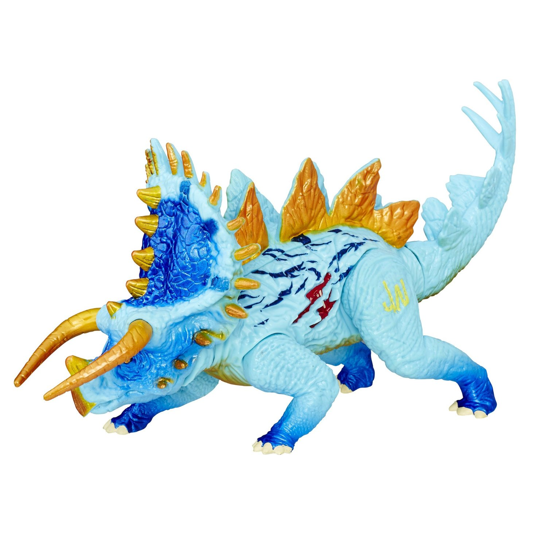 DinoToyCollector
